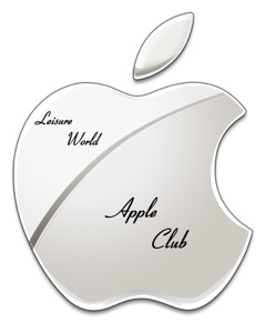 LW Apple Club